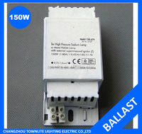 VS type metal halide ballast 150 watt