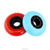 /product-detail/new-style-pu-inline-roller-wheel-for-skate-scooter-luggage-1997022547.html