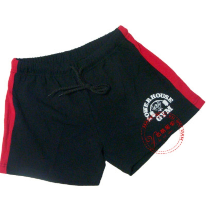 Men's boxer shorts MMA Muay Thai boxing shorts sports and fitness mma shorts boxing trunks mens mma boxing fight shorts MMA