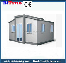 New Technology Fast Assembling shipping container companies