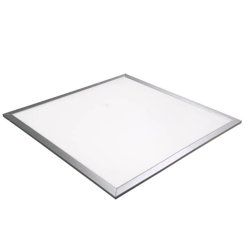 High Luminous Led Panel Light 12w 60cm X On Alibaba Com