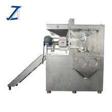 GK-200 Horizontal Dry type granulator