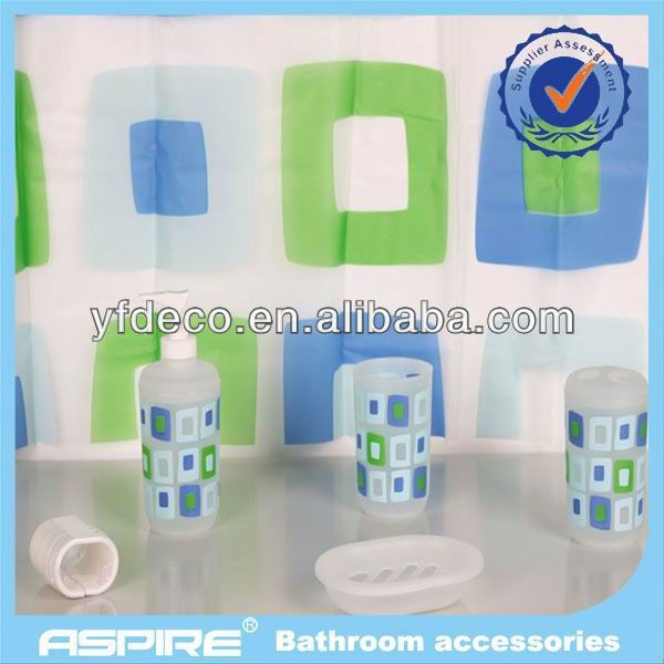 Spring Bathroom Accessories Spring Bathroom Accessories Suppliers