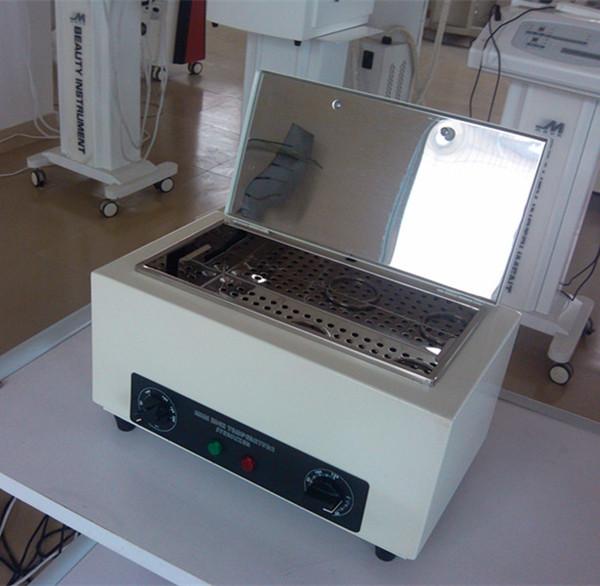 My-u06 Best Sale Dry Heat Sterilizer Autoclave Tattoo Sterilizer ...