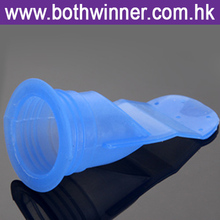 2017 new trendy products popular silicone sink drain stopper ,h0tU7r bathroom accessory silicone sink drain plug
