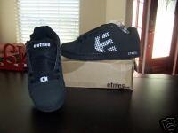 Men's Athletic Shoes 12 Athletic Men's Shoes Sz 12 Sz rPrRw