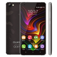online shopping india OUKITEL C5 Pro 4g mobile cell phone with low price