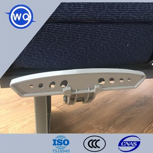 automatic factory supply footrest for bus seat With Long-term Technical Support