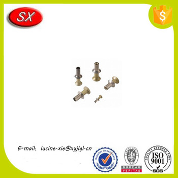 Garden Furniture Bolts china professsional supplier precision as your drawing garden