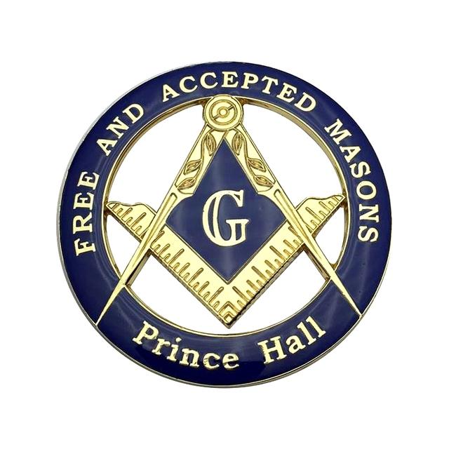 Masonic Ring Emblem Wholesale, Emblem Suppliers - Alibaba
