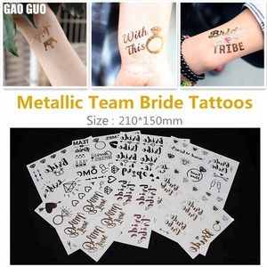 695374a6e Temporary Tribal Tattoo, Temporary Tribal Tattoo Suppliers and  Manufacturers at Alibaba.com