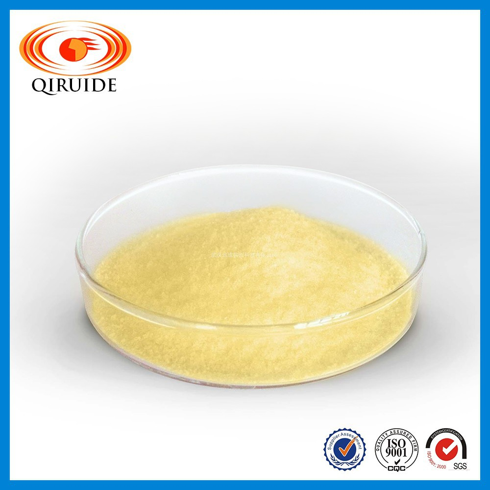 Aluminium alloy plating agent chemical additives agent