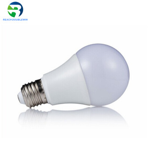 alibaba china Wholesale ce rohs 5W smart led light bulb