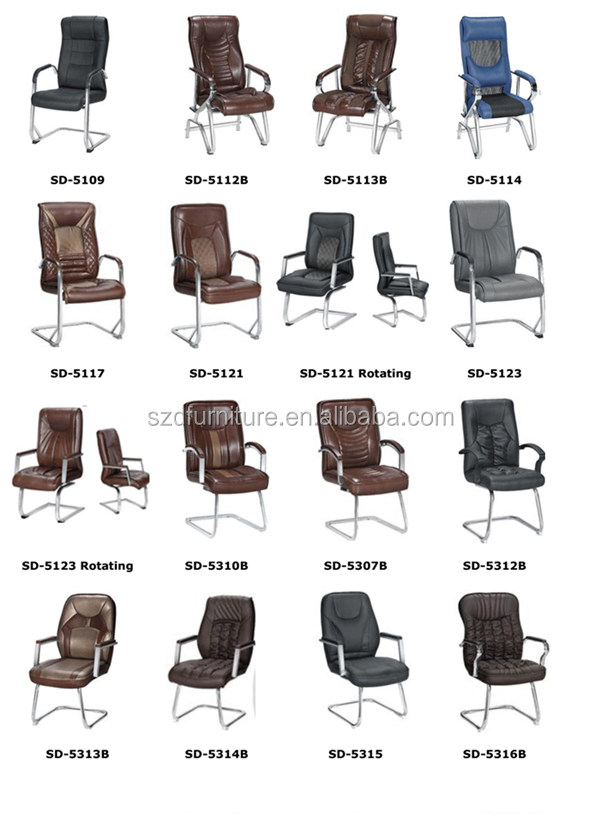 Pièces Patron En Sexe Prix 8201factory De Buy chaises Doux Patron Pivotant Bois Souple Sd Bureau Chaise N8wm0vn