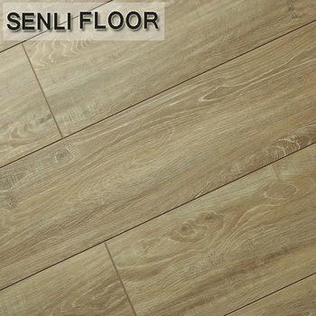 Traditional Living German Laminate Wood Flooring 8mm Buy