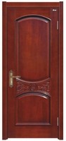 Good quality front doors for homes