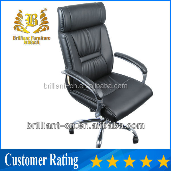 muebles de oficina,leatherette upholstery chairs,economic swivel chairs