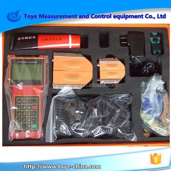 Handheld Ultrasonic Natural Gas Flow Meter - Buy Ultrasonic Gas  Meter,Ultrasonic Meter For Natural Gas,Natural Gas Flow Meter Product on  Alibaba com