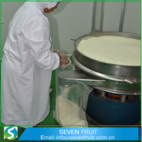 almond flour/raw cashew nut supply by Seven Fruit