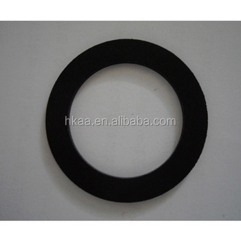 Custom Styrene Butadiene Rubber Washers,Nitrile Butadiene Rubber O ...
