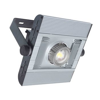Light Led Atex Explosion-proof Portable 50w 65w Flood Lighting Fixture Explosion Proof Lamp