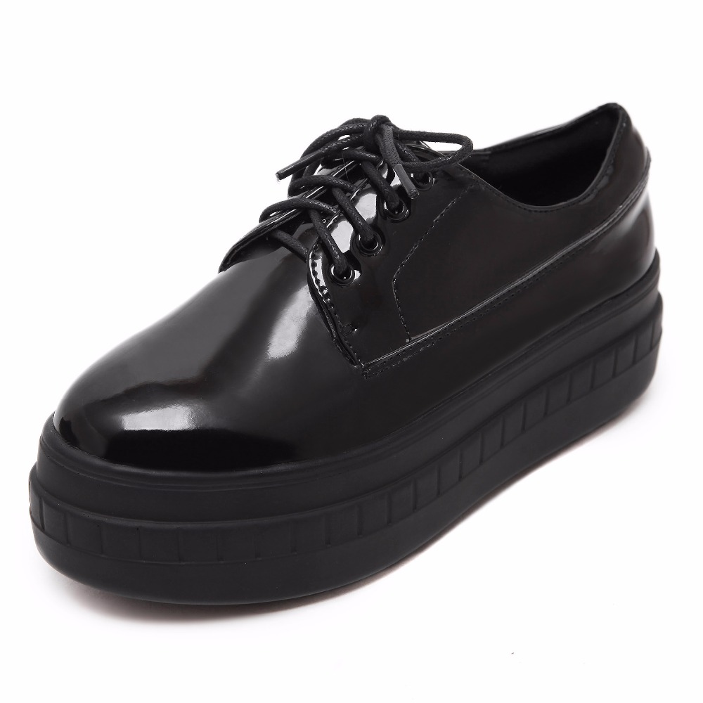 Height Increasing Shoes For Ladies
