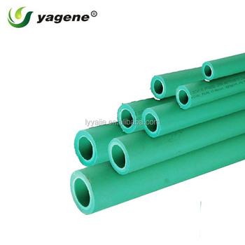 hot vente en plastique tuyau vert plomberie tuyaux pour l 39 approvisionnement en eau buy vert. Black Bedroom Furniture Sets. Home Design Ideas