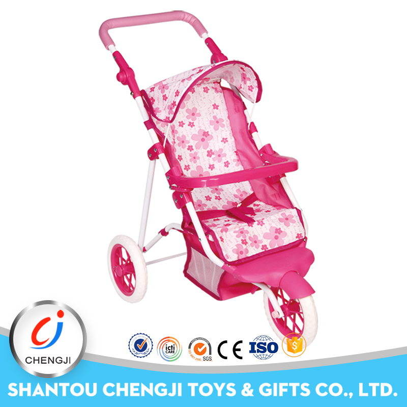 High quality Competitive Price wholesale baby carrier trolley