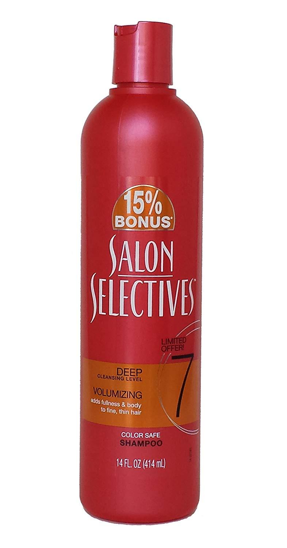 Cheap Best Color Safe Shampoo Find Best Color Safe Shampoo Deals On