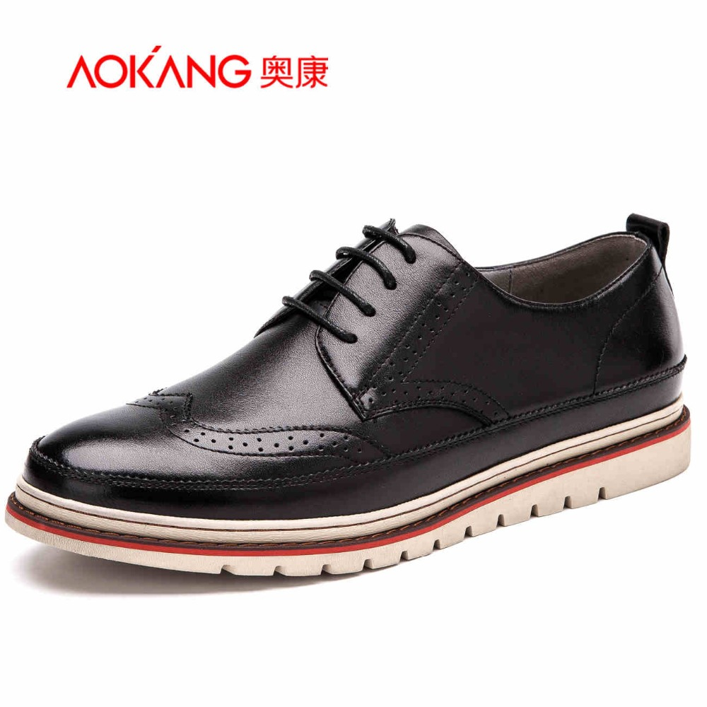 latest fashion shoes for men - photo #26