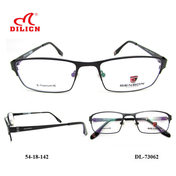 56e52c273a 2018 New style design fashion product glasses anti blue light with anti eyeglass  frames