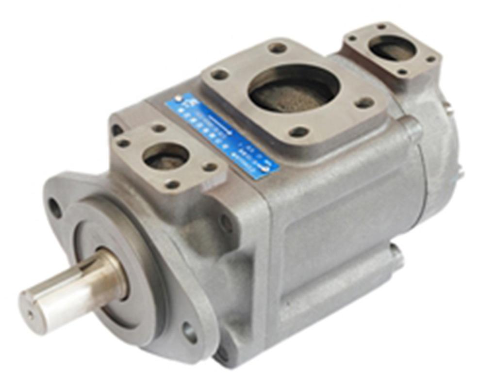 ATOS hydraulic vane pump PFE21 PFE31 PFE41 PFE51 PFE61 PFE22 PFE32 PFE42 PFE52
