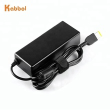 20V 4.5A notebook ac dc laptop power adapter with usb tip for IBM
