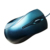 cheap private model 3d computer optical wired mouse