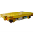 Guaranteed Manufacturer Rail Type Ladle Transfer Car Battery 10 Ton Steel Coil Transfer Cart