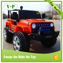 Cheap Electric SUV Ride - On Car For Kids/Electric 12v Kids Ride On Car Suv