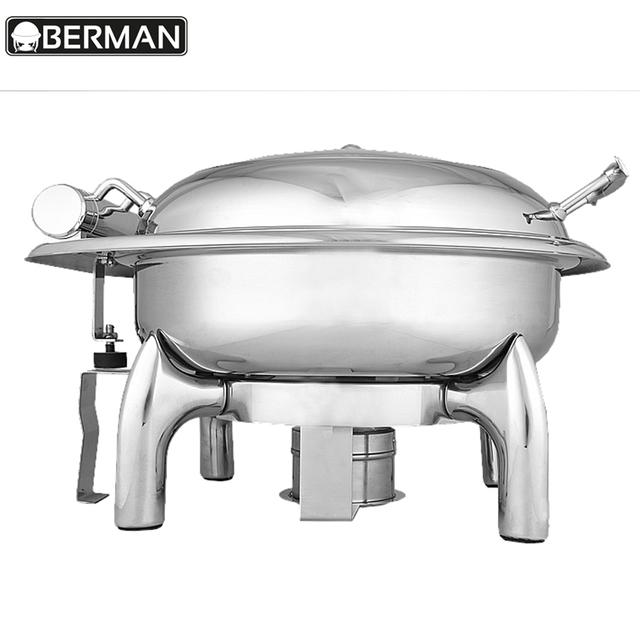 antique kitchen equipment-Source quality antique kitchen equipment ...