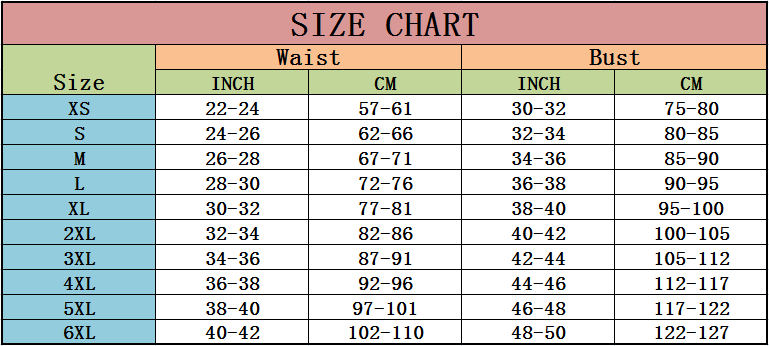 women size xxxxxxl Shapers Latex Strap Lingerie Waist Trainer Cinchers 9 Steel Boning Corset Waist Training Corsets Wholesale
