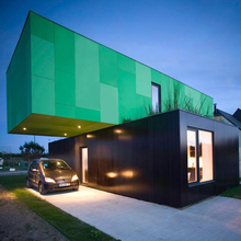 Goedkope container huis/prefab container huis/kantoor/<span class=keywords><strong>wc</strong></span>/<span class=keywords><strong>draagbare</strong></span> winkel