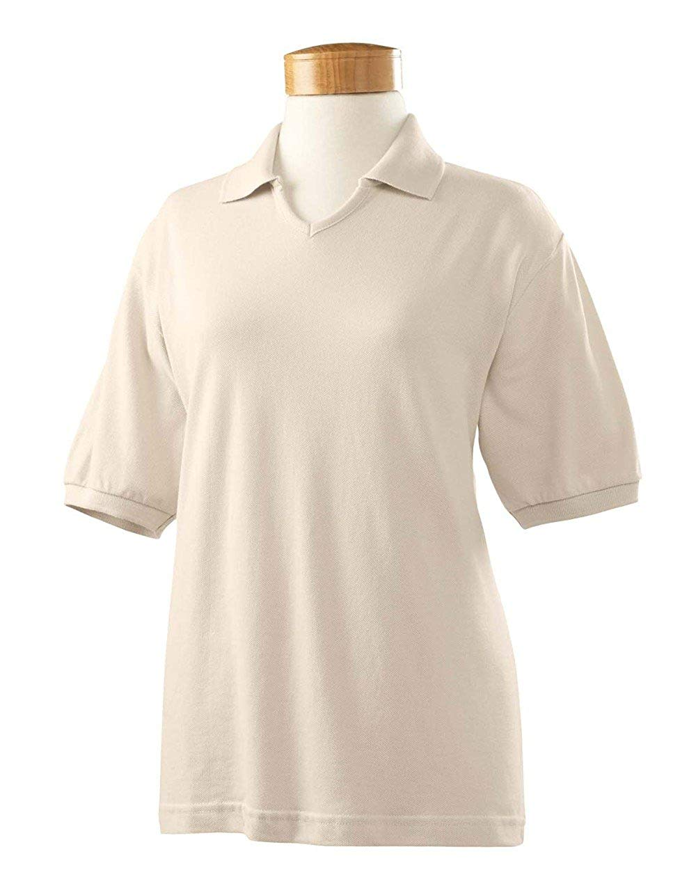 Cheap Polo V Neck Women Find Polo V Neck Women Deals On Line At