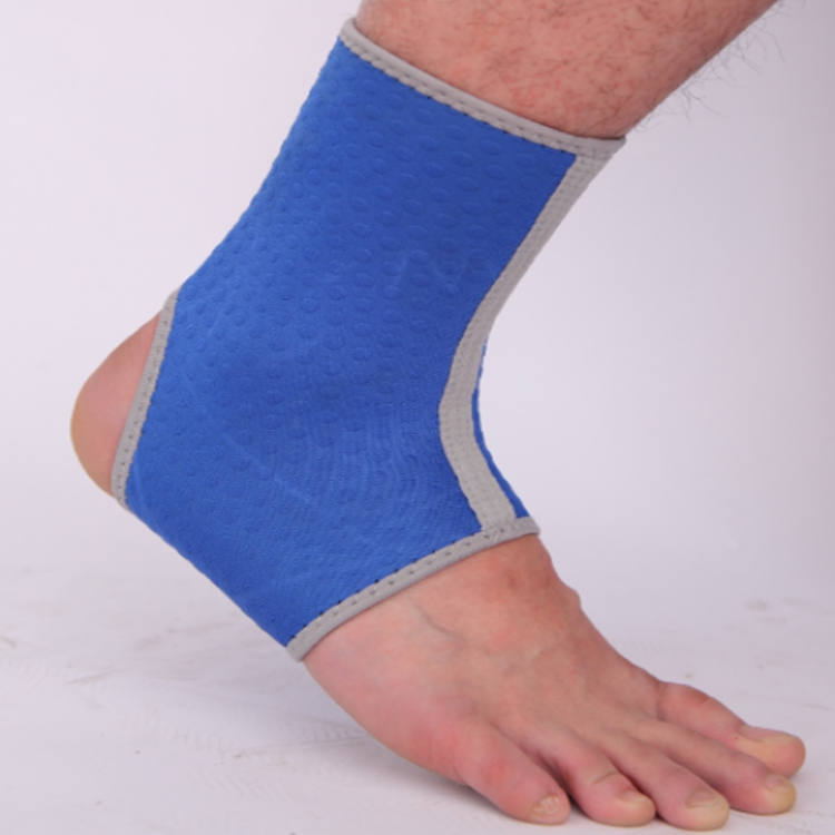 Support S/M/L ce ankle brace,ankle support