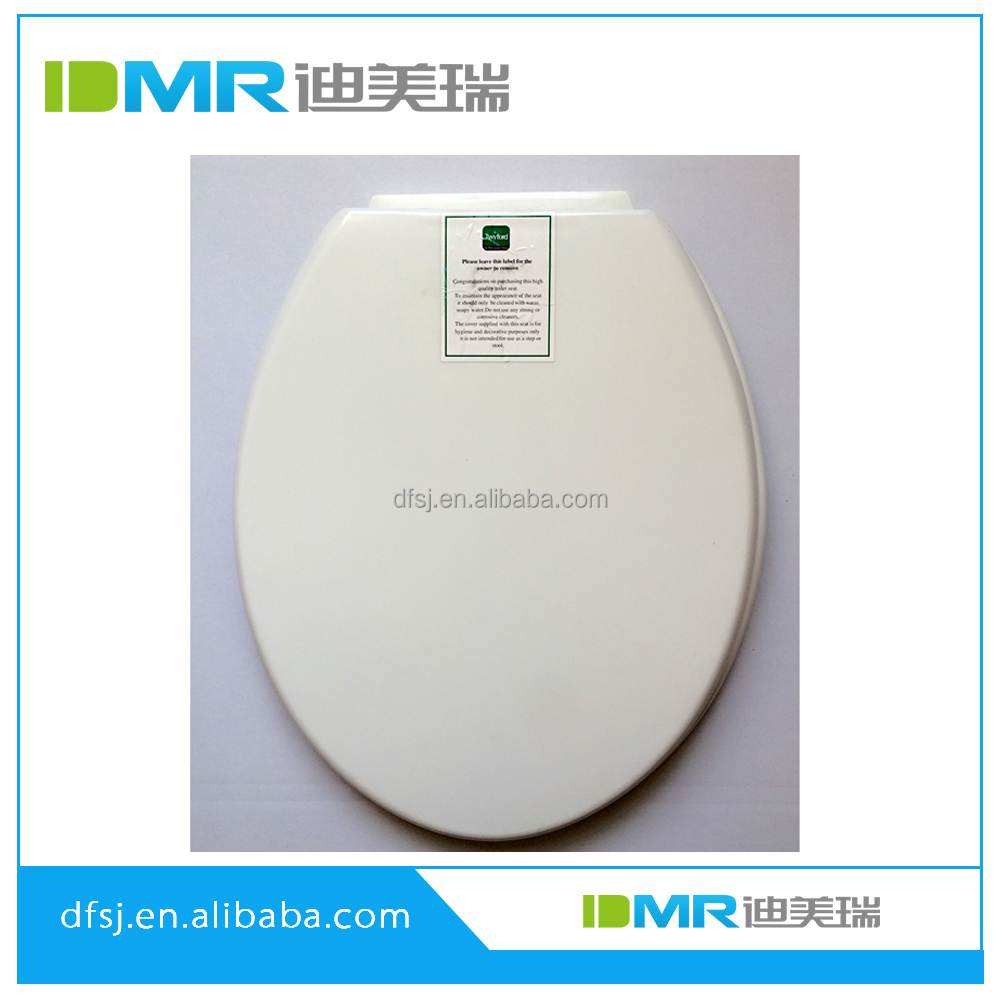 China Toilet Clear, China Toilet Clear Manufacturers and Suppliers ...