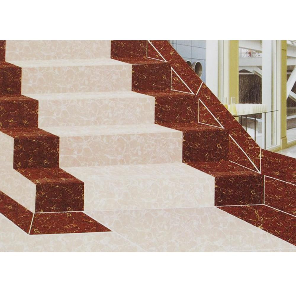 Waterproof ceramic tile stair nosing in foshan buy ceramic tile waterproof ceramic tile stair nosing in foshan buy ceramic tile stair nosingwaterproof ceramic tile stair nosingceramic tile stair nosing in foshan dailygadgetfo Choice Image