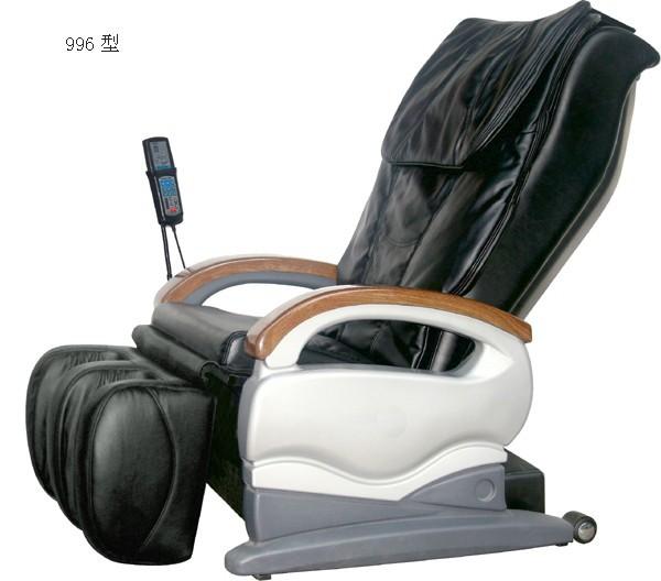 Digunakan Di Rumah Kursi Pijat AMA 996B Pijat Kaki Sofa Kursi Pijat Murah Kur