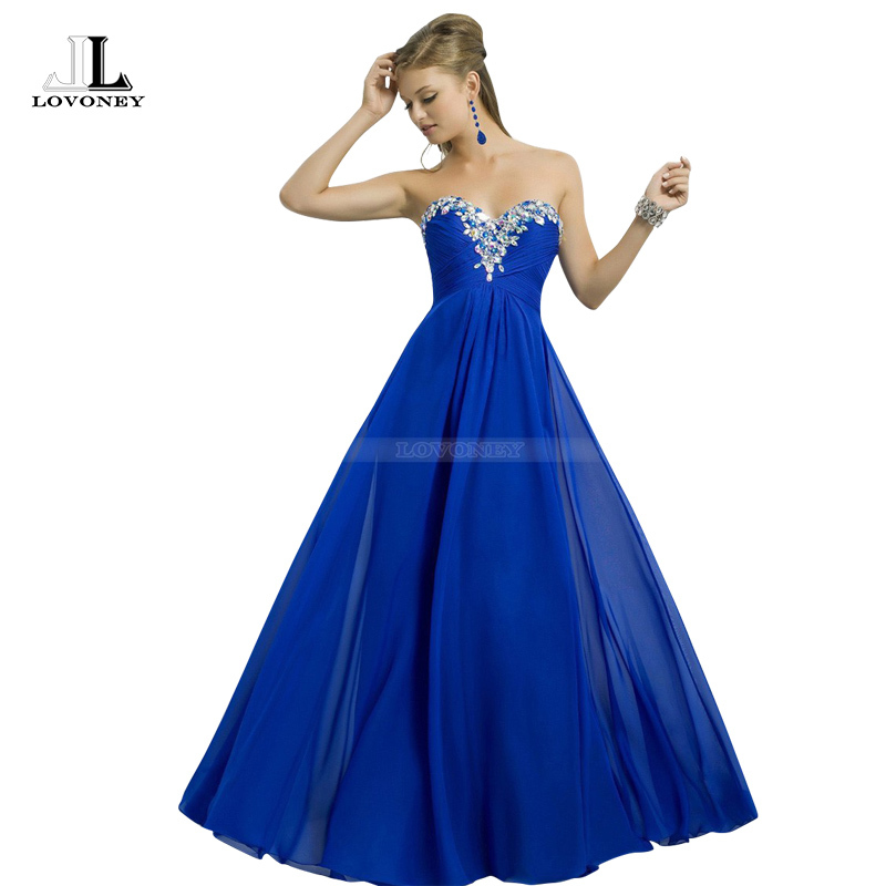 Cheap Formal Gown Plus Size Find Formal Gown Plus Size Deals On