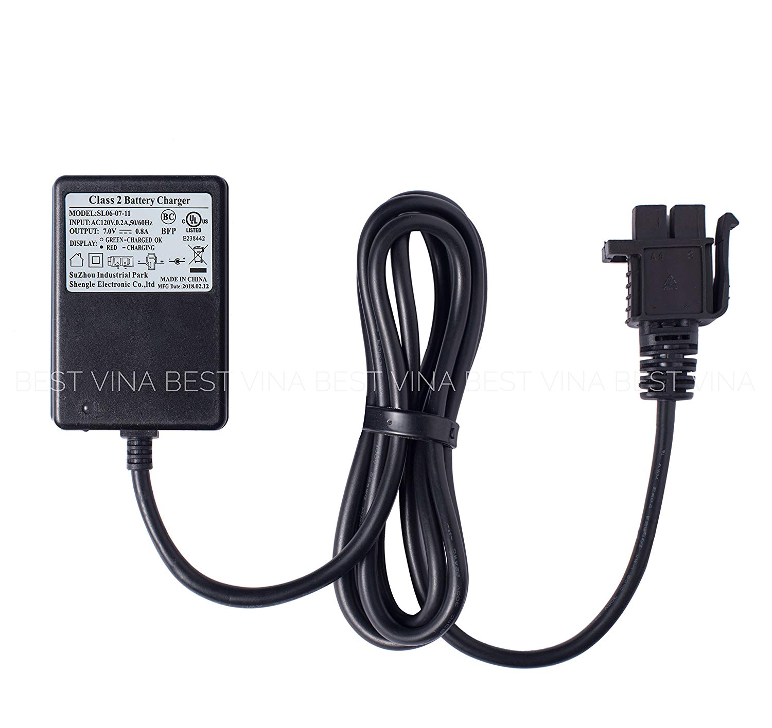 Buy 36w Scooter Battery Charger For Super Ride Turbo 350 Eg Urban