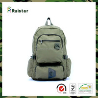 cheap china outdoor school bag