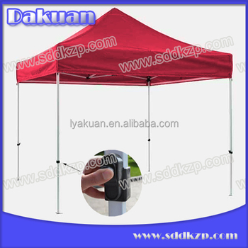 Big 10ftx10ft Carpas PVC Outdoor Works Tents for Party  sc 1 st  Alibaba & Big 10ftx10ft Carpas Pvc Outdoor Works Tents For Party - Buy Tents ...