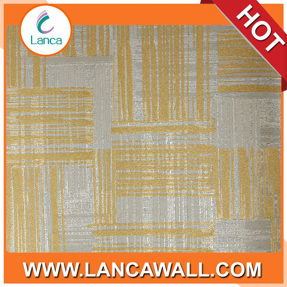 Interior Decorative Wall Covering Panels, Interior Decorative Wall ...