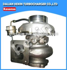 Manufacturer Suppliers Hino Truck Turbo TBP430 479031-0003 24100-3301A for YF75 Engine